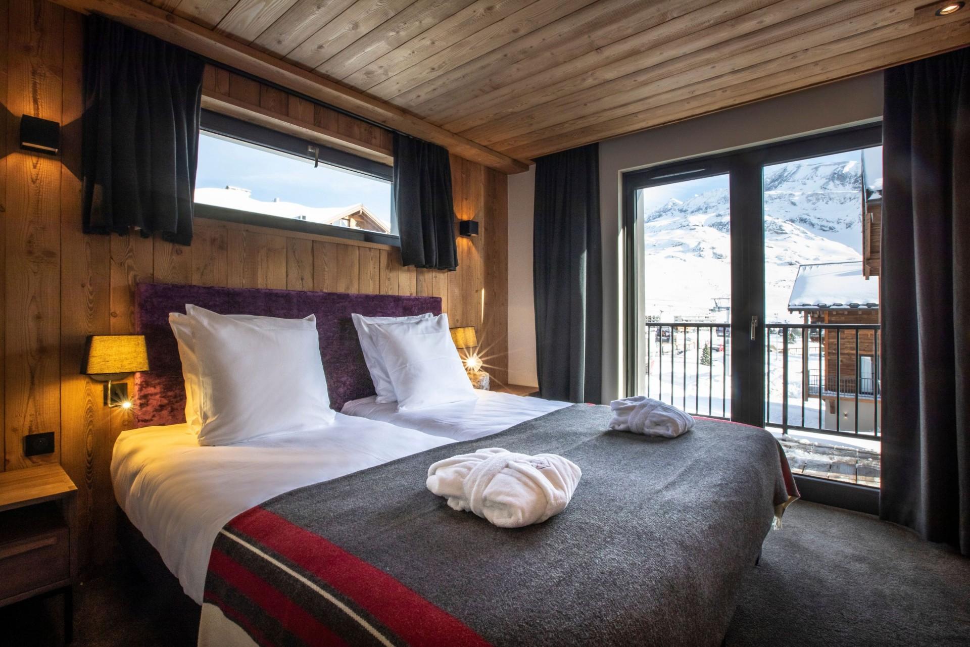 alpe-d-huez-location-chalet-luxe-acenakite