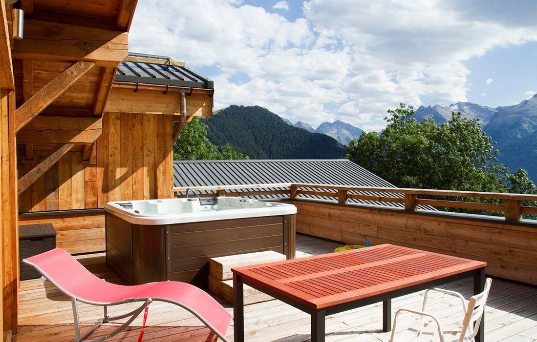 alpe-d-huez-location-chalet-luxe-novablanc