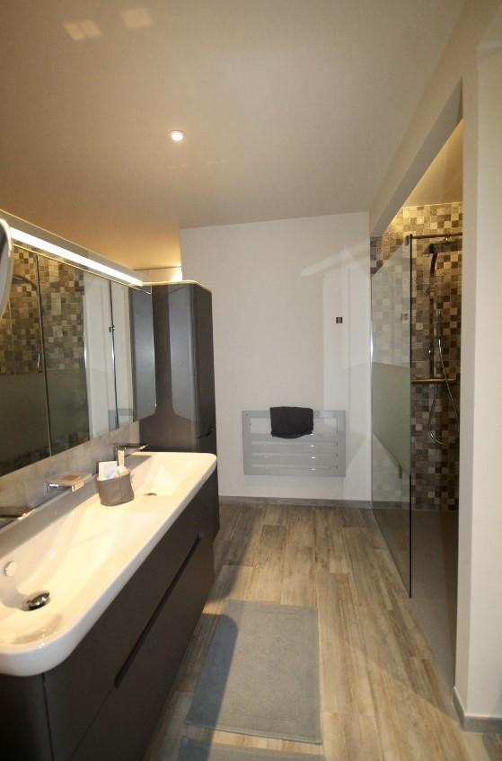 Cannes Luxury Rental Villa Cavanzite Bathroom 2