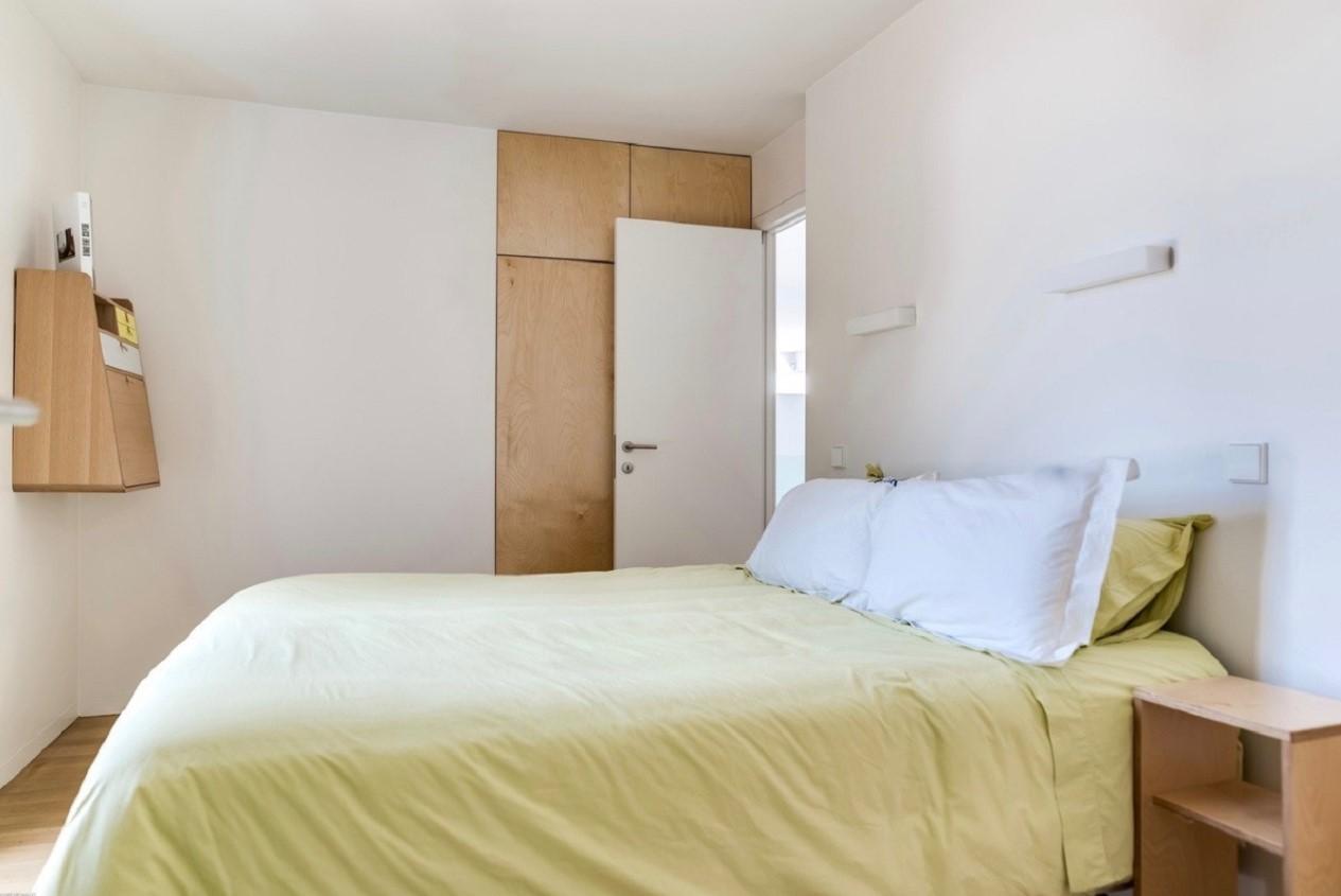 Cannes Location Villa Luxe Cordierite Chambre
