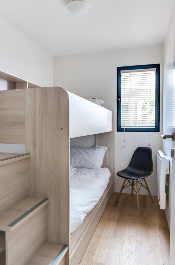 Cannes Location Villa Luxe Cordierite Chambre 4