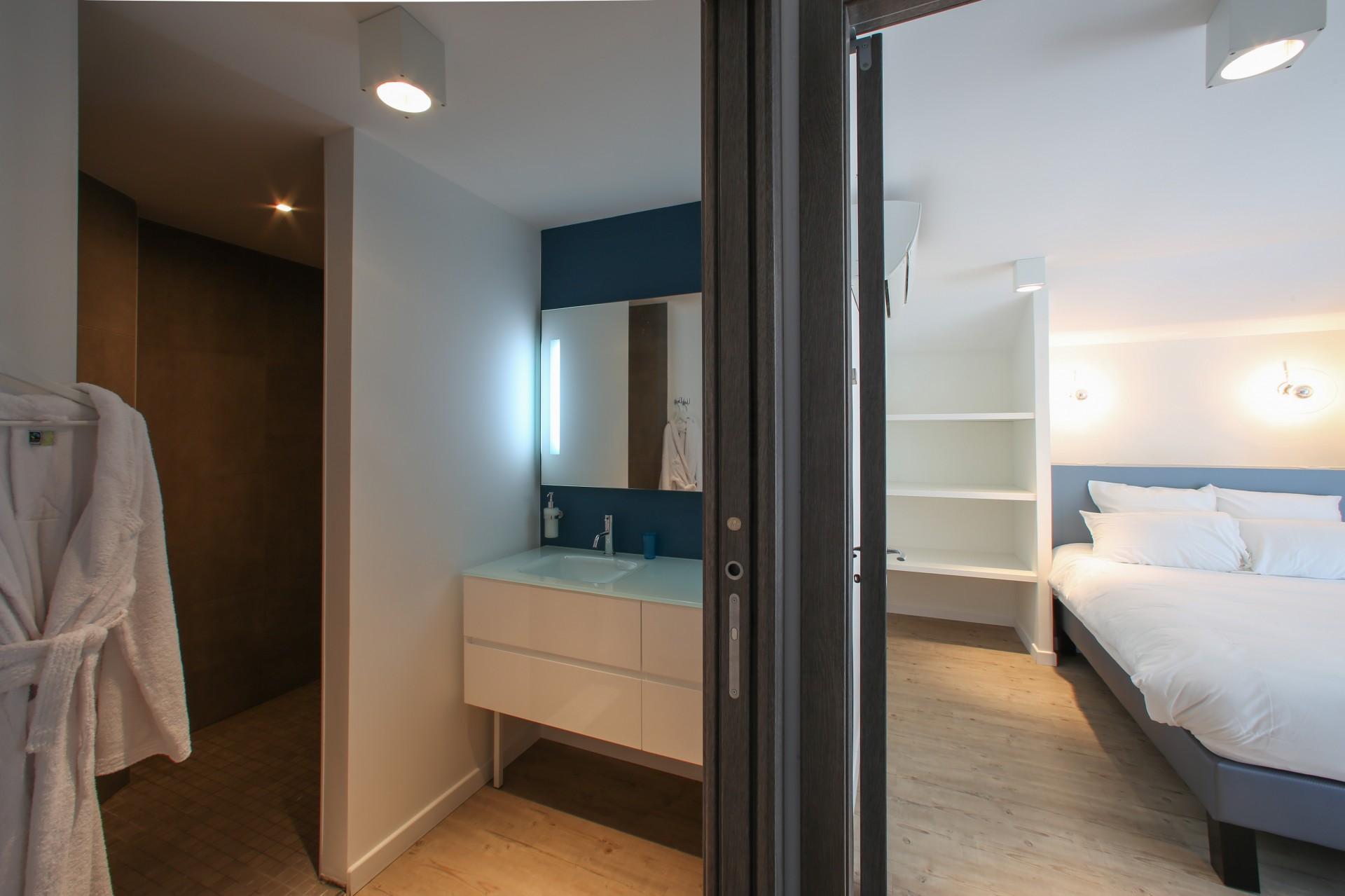 chambre-1b-7570