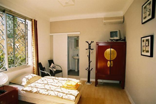 chinesbedroom-5724