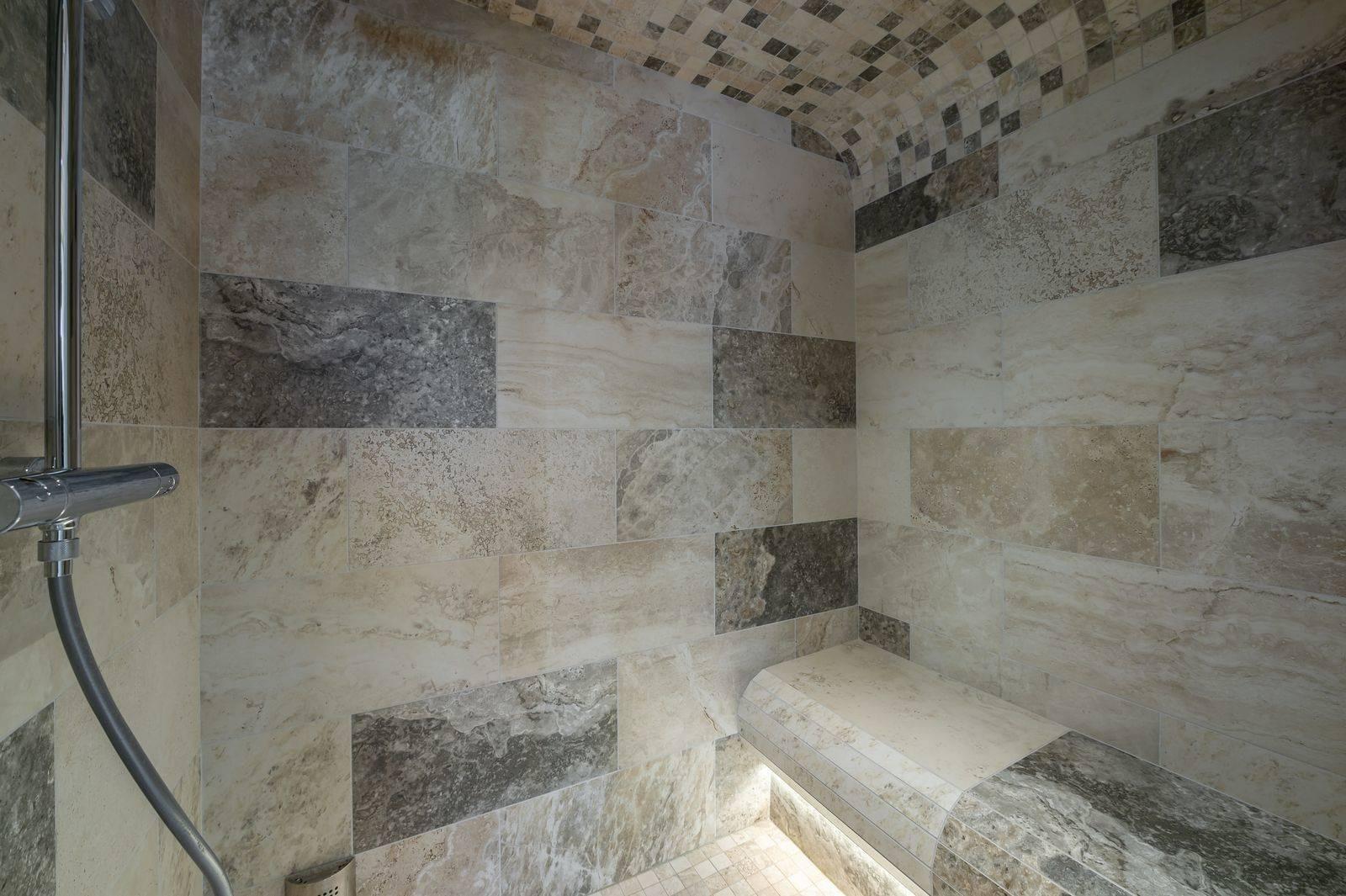 Courchevel 1300 Luxury Rental Appartment Tilanche Hammam