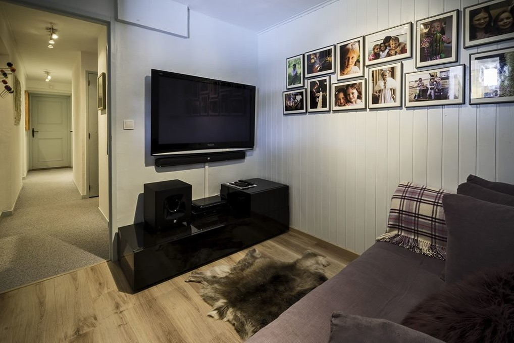 Courchevel Location Chalet Luxe Menilite Chambre-1