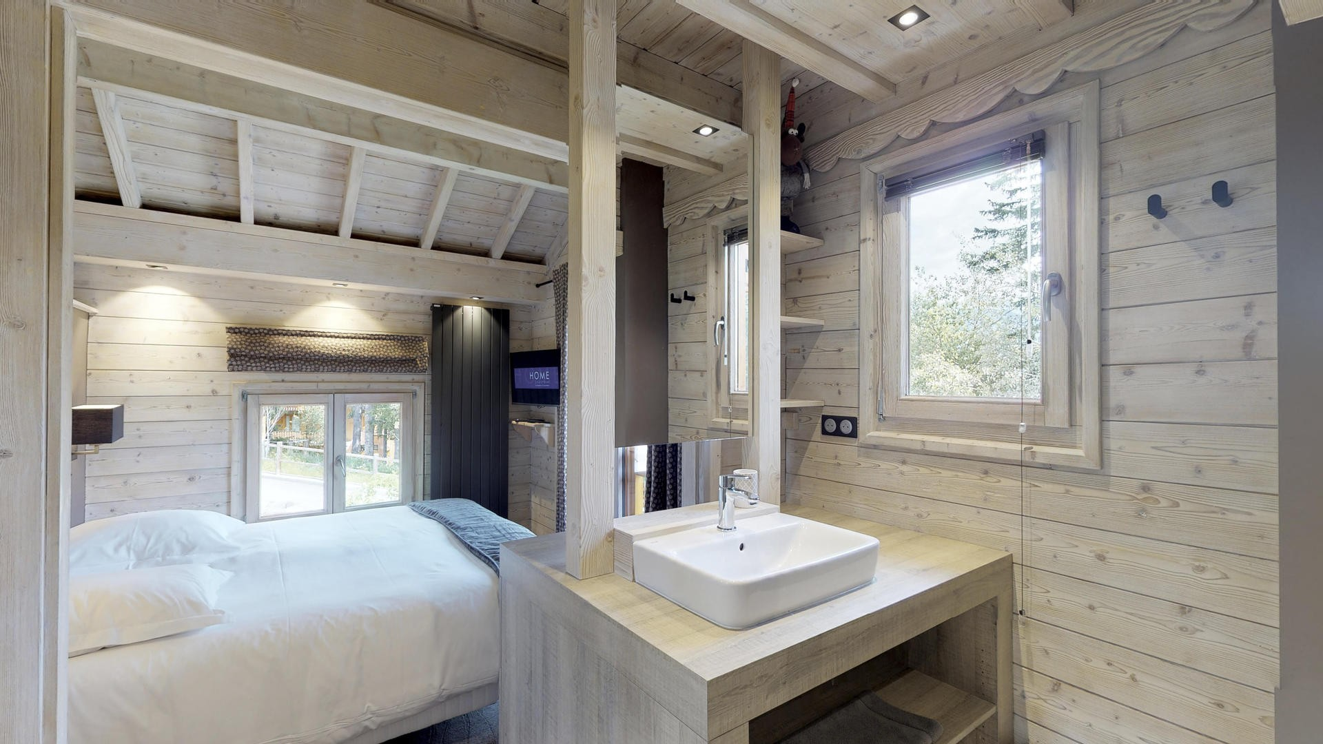 la-tania-location-chalet-luxe-coukite