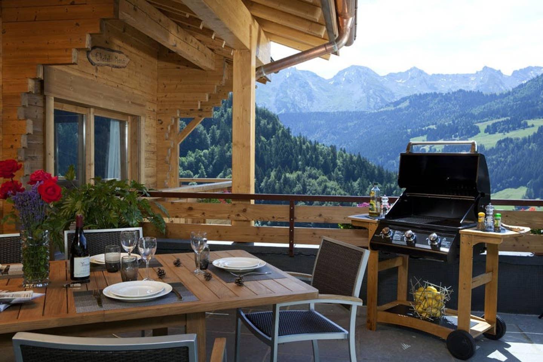 le-grand-bornand-location-chalet-luxe-leonite