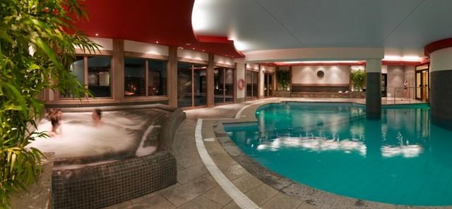 les-menuires-location-appartement-luxe-locroisite duplex