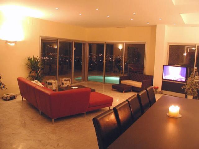 livingroomevening-5728