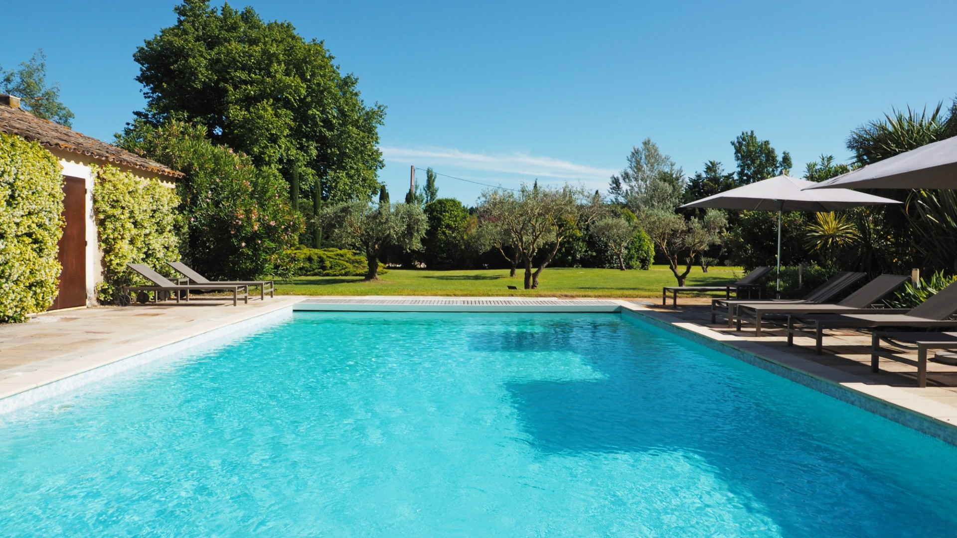 luberon-location-villa-luxe-Asperile