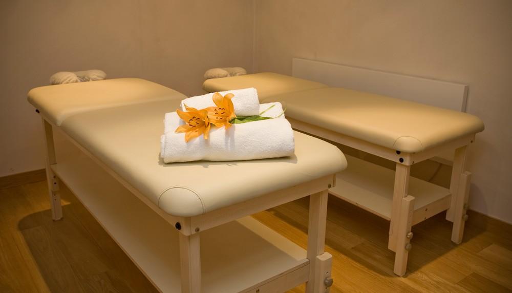 massage-a-7321