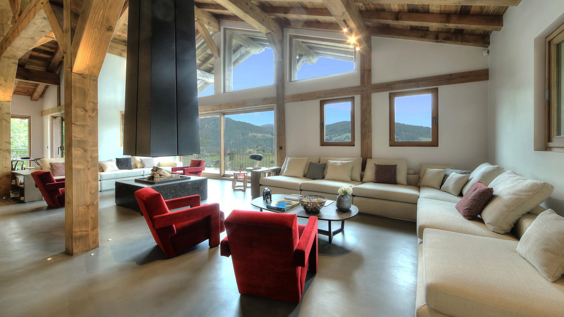 megeve-location-chalet-luxe-didiscus