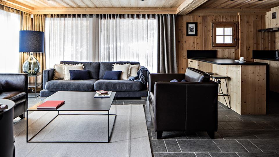megeve-location-chalet-luxe-eucolite