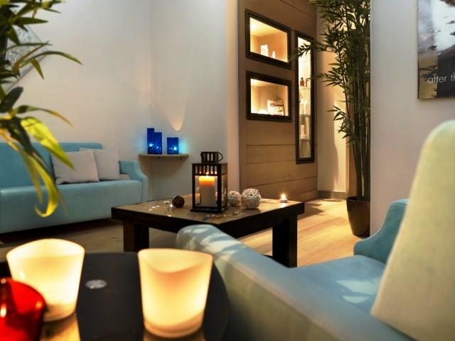 Montgenèvre Location Appartement Luxe Montana Ruby Duplex Espace Détente