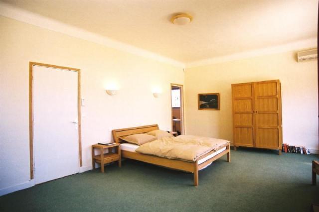 naturebedroom2-5733