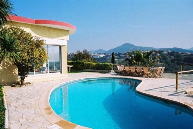 pool-view-5741