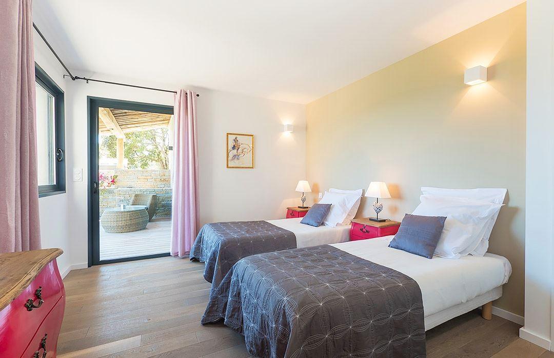 porto-vecchio-location-villa-luxe-petianca