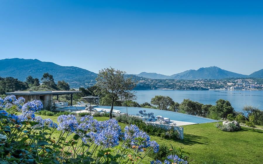 propriano-location-villa-luxe-pyrule