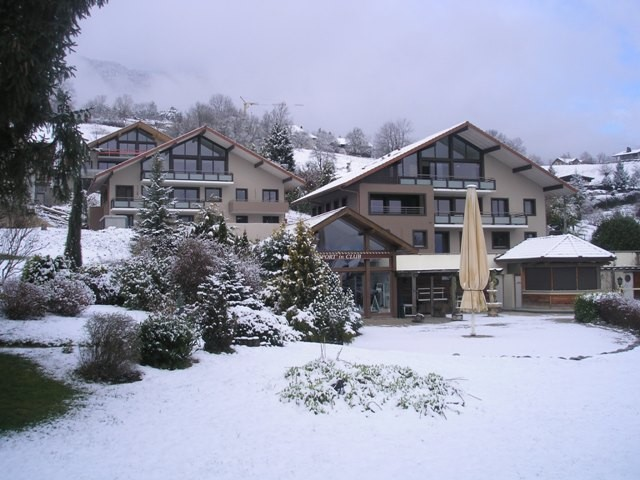 residence-hiver-20491