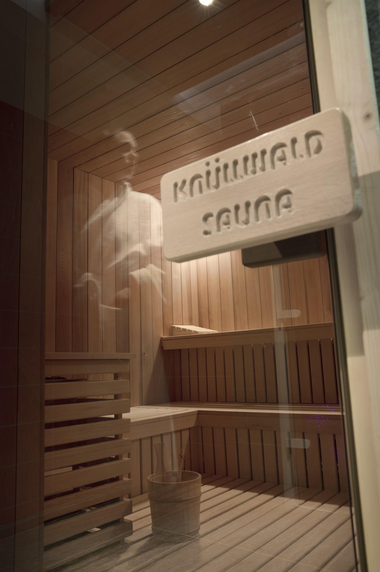 Sainte Foy Tarentaise Location Appartement Luxe Lucky Stone Sauna