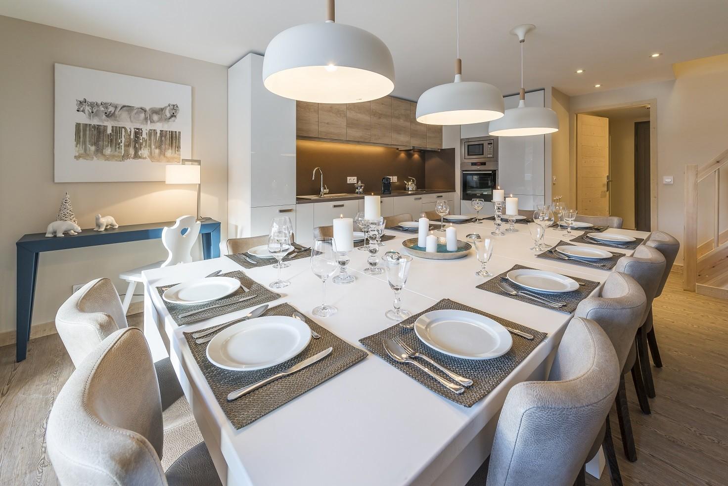 salle-a-manger-et-cuisine-6-pieces-10-12-pers-141-1472x983-7708