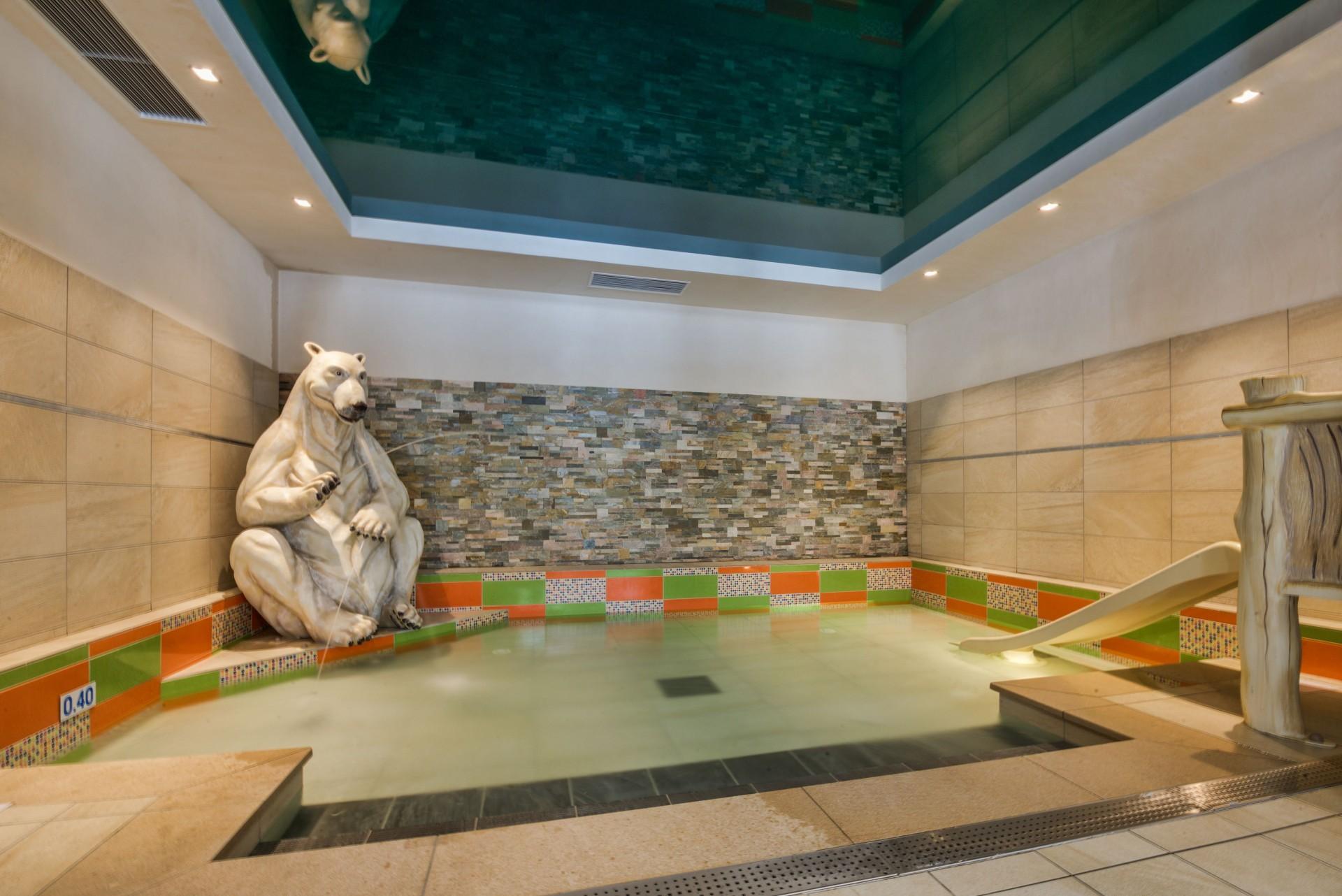 samoens-location-appartement-luxe-salmice