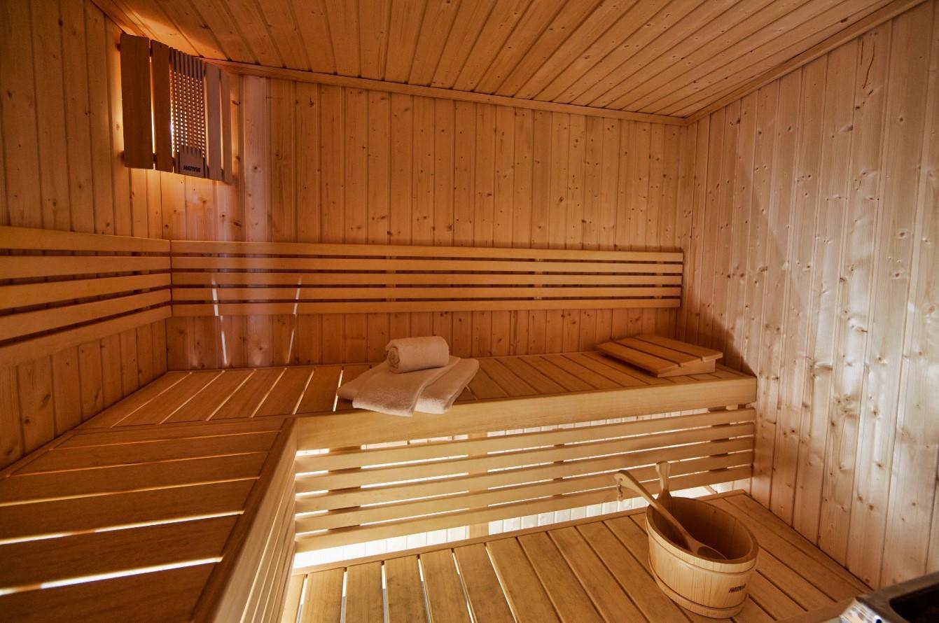 sauna-18357