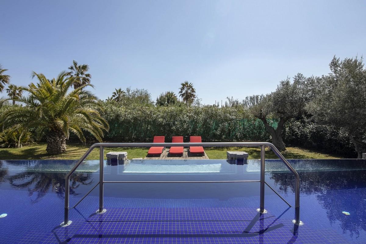 sete-location-villa-luxe-seneve-noir