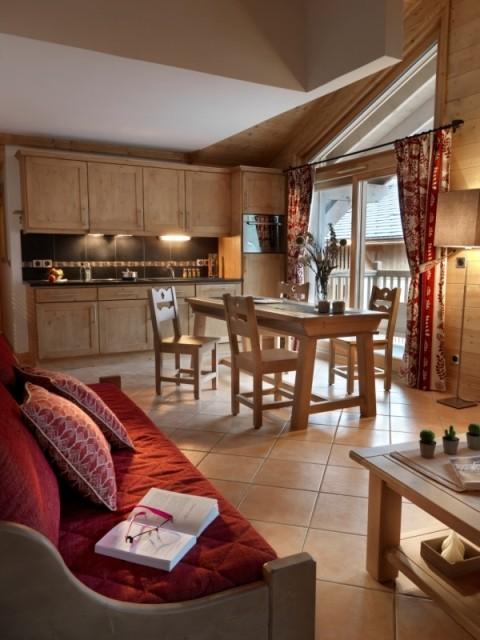 tignes-location-appartement-luxe-mayalite