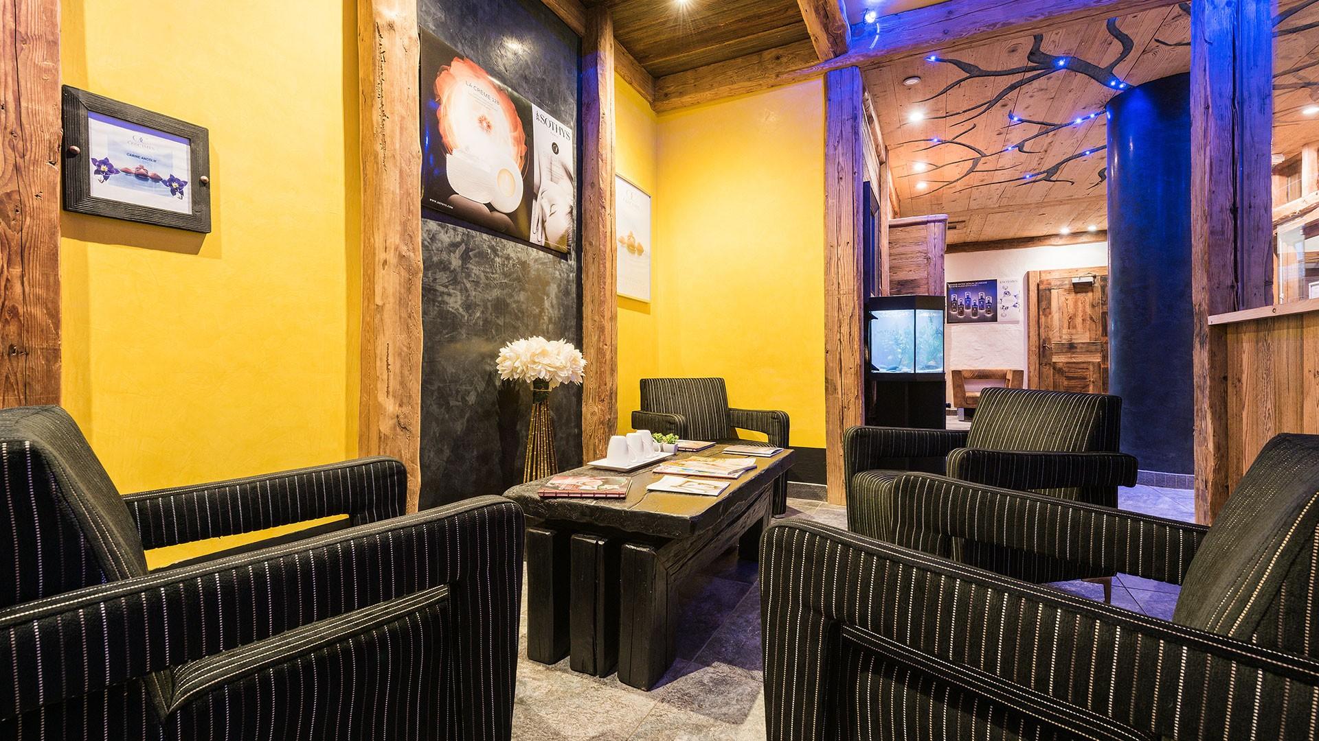 tignes-location-appartement-luxe-mexican-diamond