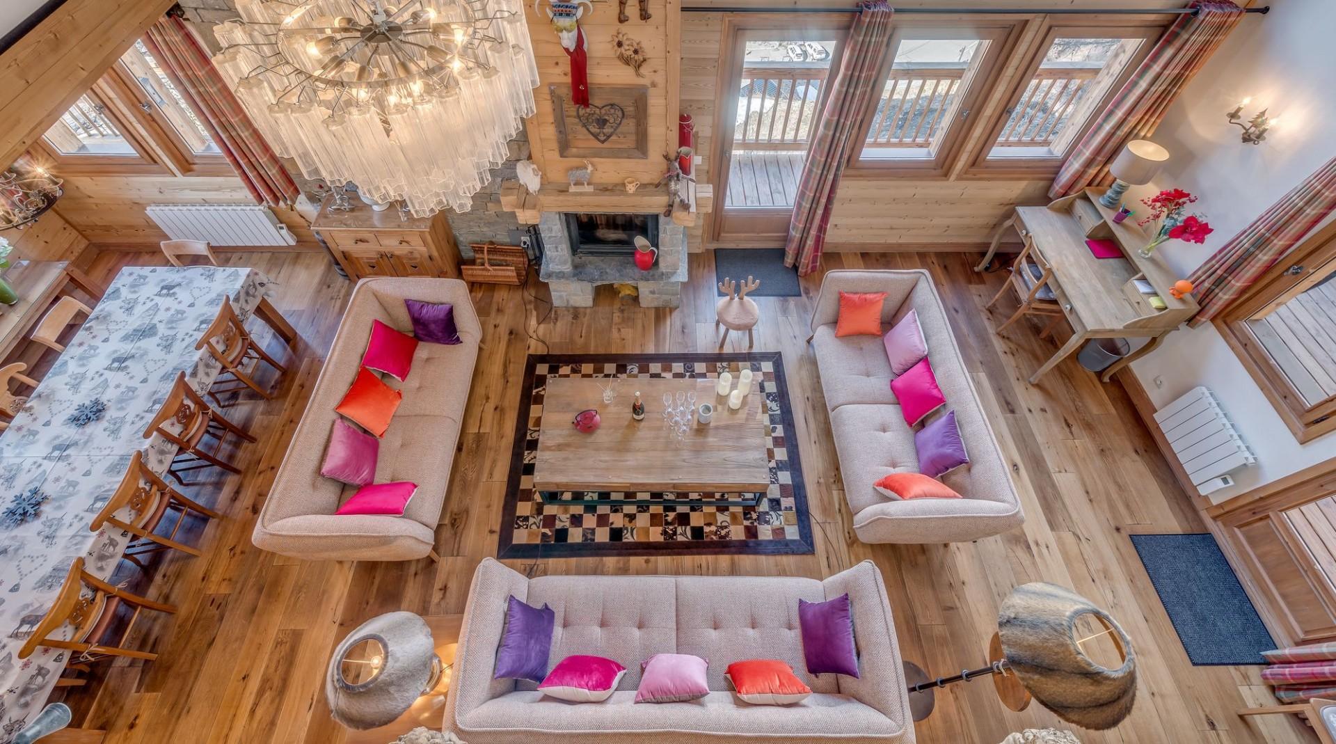 tignes-location-chalet-luxe-agrezate