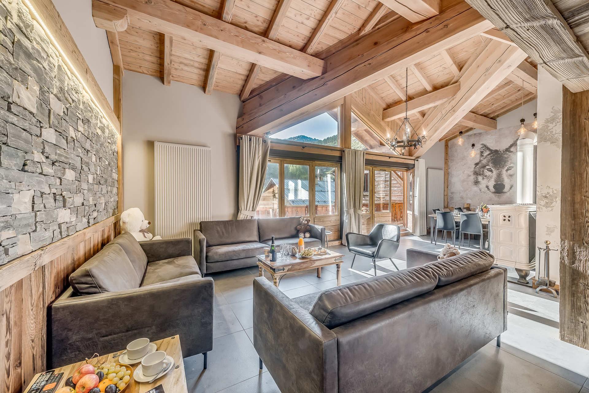 val-d-isere-location-chalet-luxe-cranzate