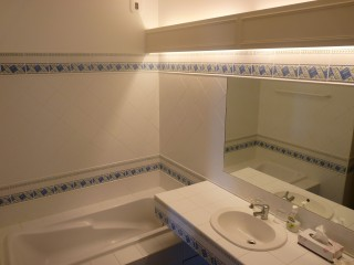 20-salle-de-bains-bas-3120