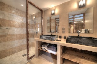 bathroom-2-bis-4668