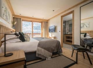 bedroom-double-4-9531