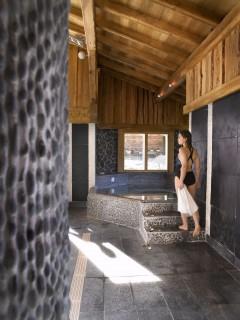 cgh-le-hameau-de-pierre-blanche-espace-ludiques-studiobergoend-9-133