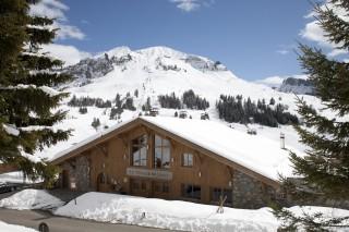 cgh-le-village-de-lessy-ext-hiver-studiobergoend-56-282