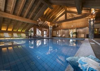 cgh-les-alpages-de-champagny-piscine-studiobergoend-5-5461