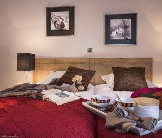 cgh-les-chalets-de-layssia-appart-studiobergoend-6-1500