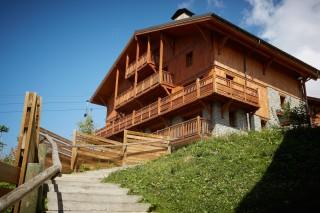 chalet-du-soleil-authentique-emma-3-les-menuires-s-chapuis2012-3480