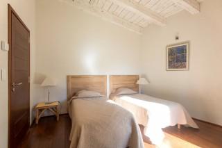 chambre-3-688