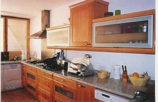 cuisine-2933
