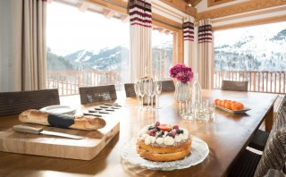 diningroom-1-9509