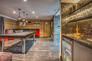 games-room-and-spa-2-9461