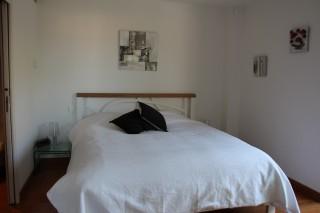 Ile Rousse Location Villa Luxe Haubari Chambre 2
