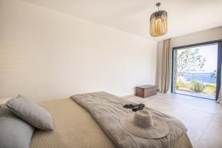 Ile Rousse Location Villa Luxe Iolite Chambre 6