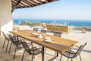 villa-occiglioni-format-web-67-1327 Table Extérieure