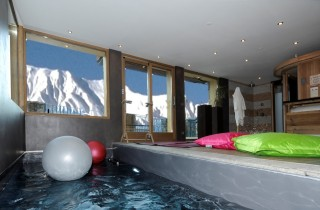 inddor-pool-with-montains-4672