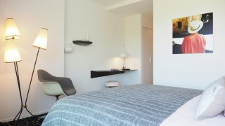 luxury-villas-villa-pinarello-25-2687