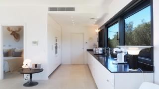 luxury-villas-villa-pinarello-29-2692